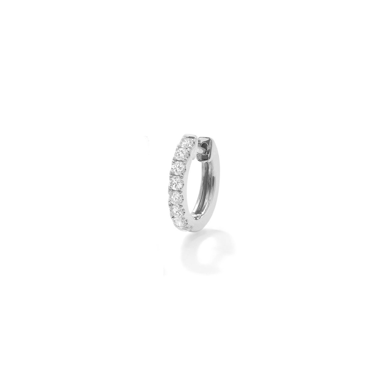 Diamond-White-Gold-Large