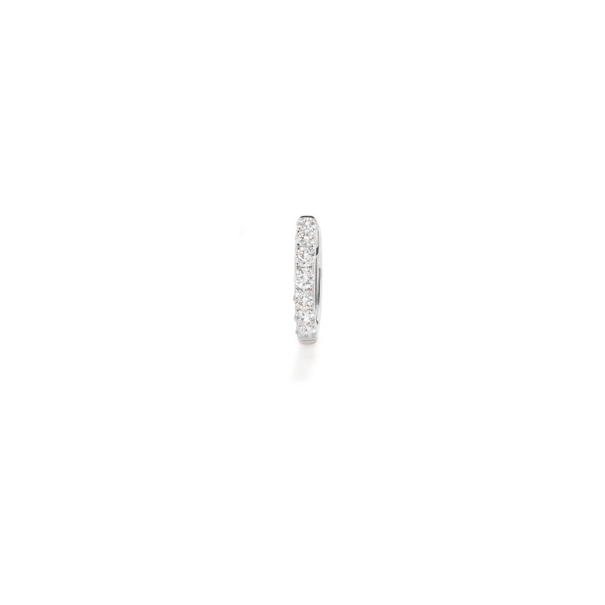 Diamond-White-Gold-Midi
