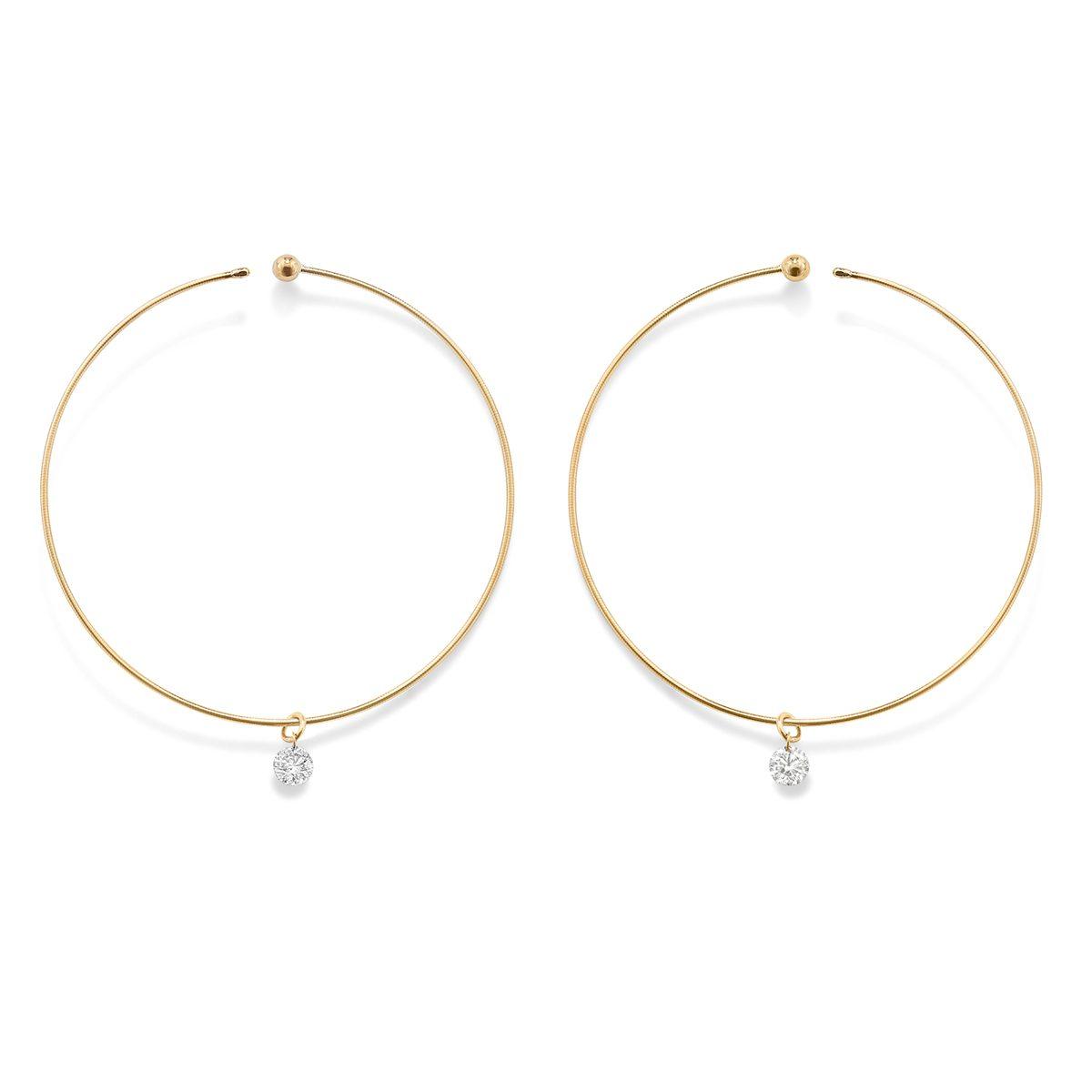 Large-flicker-earrings