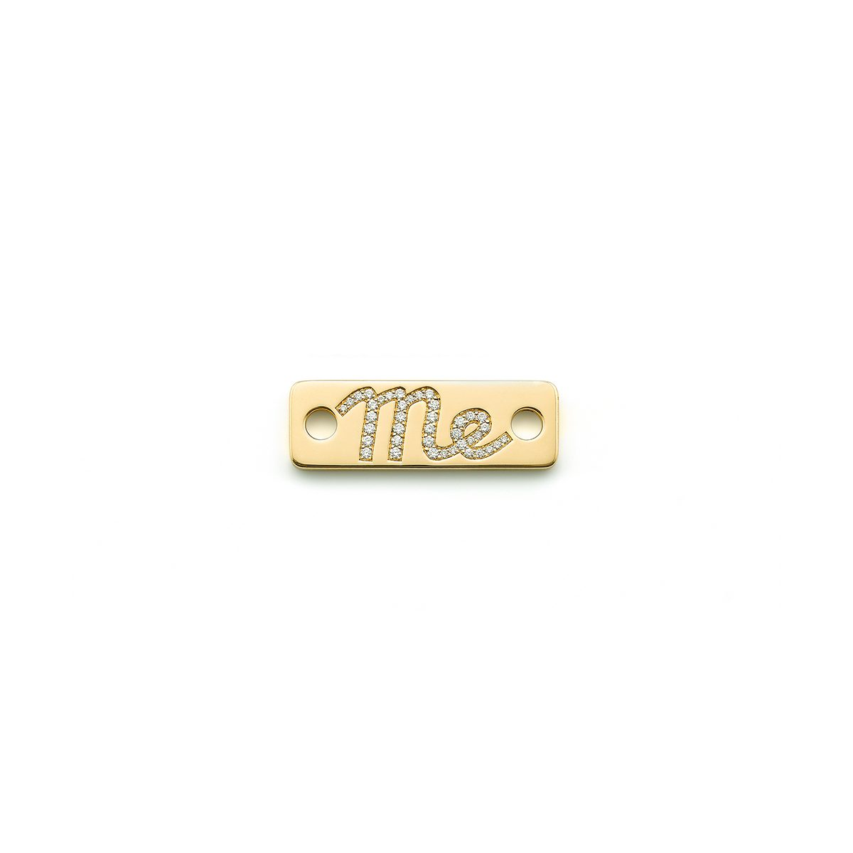Me-link
