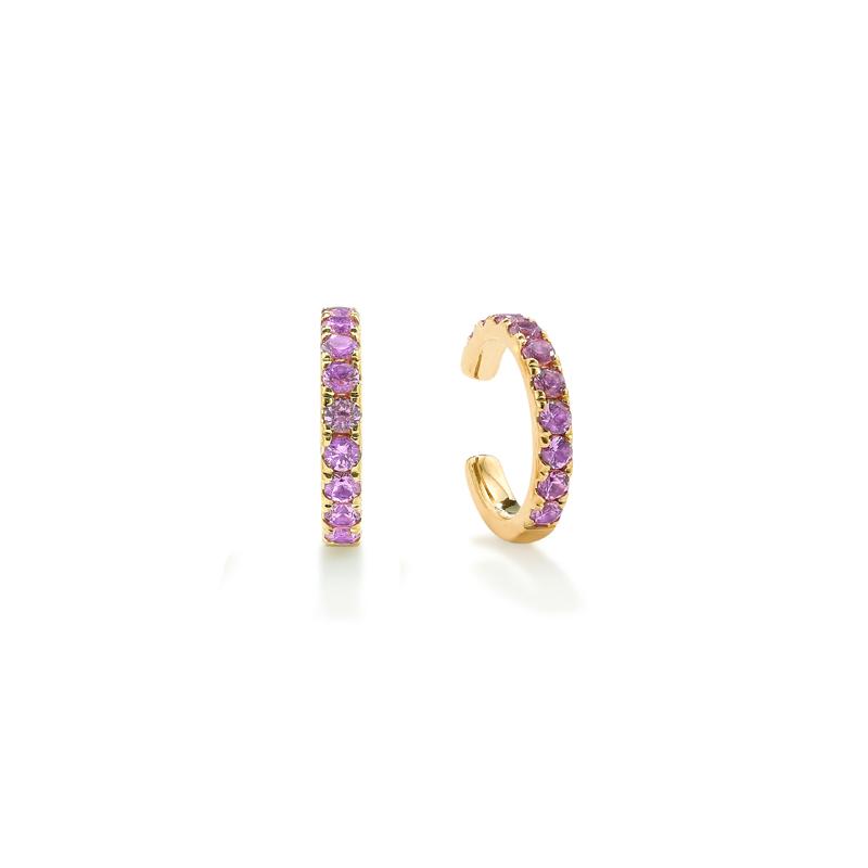 Pink-sapphire-Orb-Cuffs