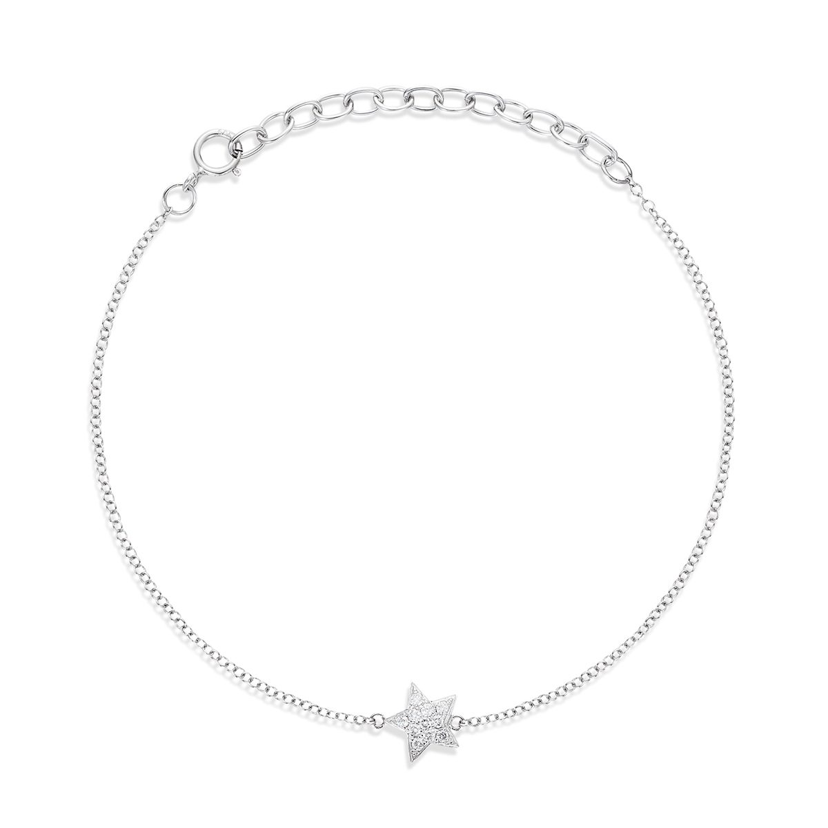 Robinson-Pelham-Ltd-Bracelets-5
