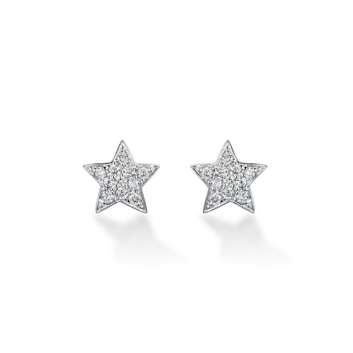 Robinson-Pelham-Ltd-Earrings-6