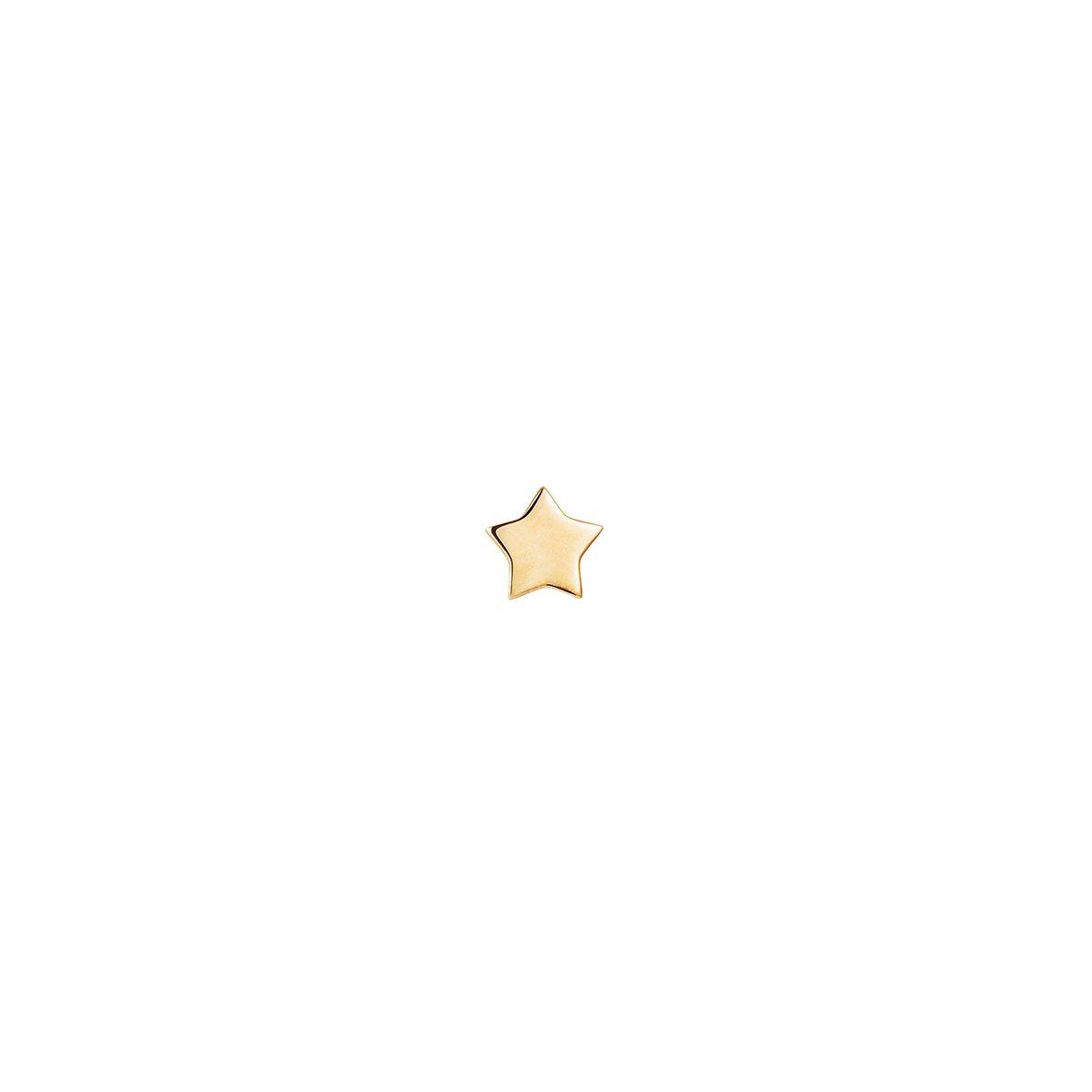 Star-YG