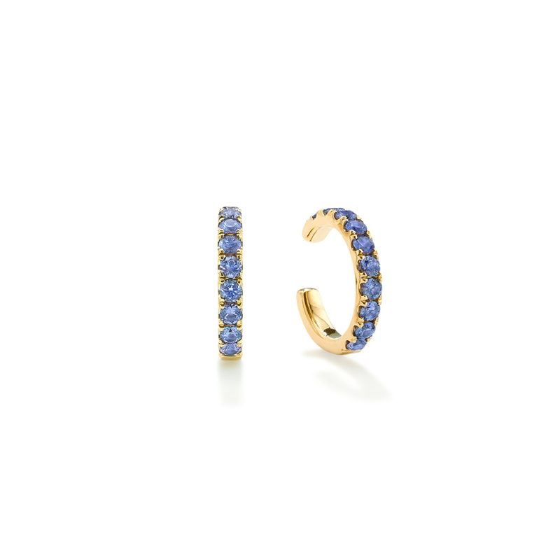 Summer-blue-sapphire-Orb-Cuff