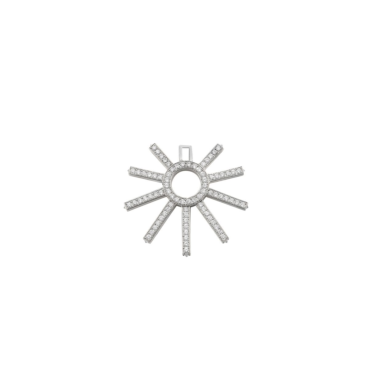 Sun-Ray-Hero-charm-WG-diamond