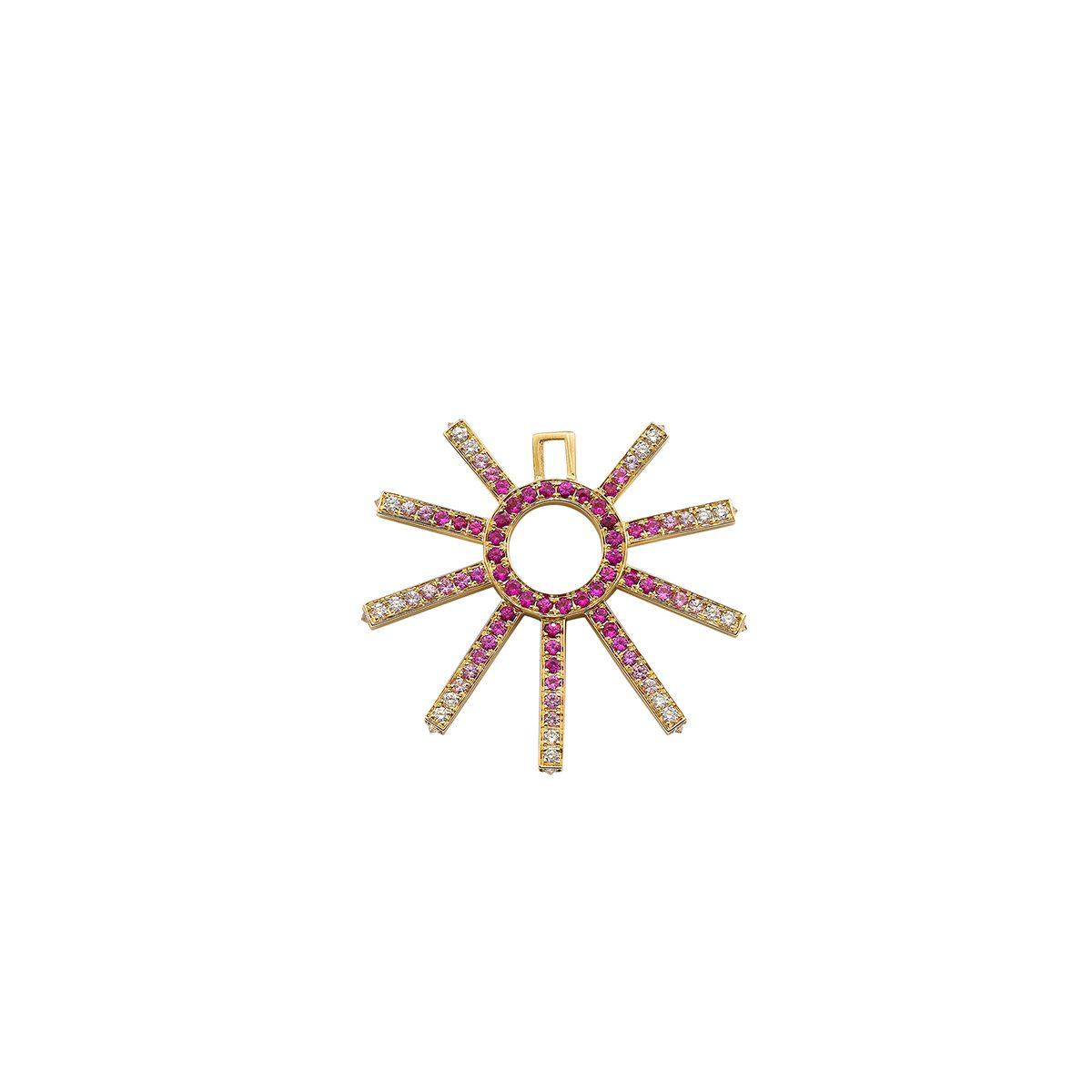 Sunray_pink-sapphire_YG