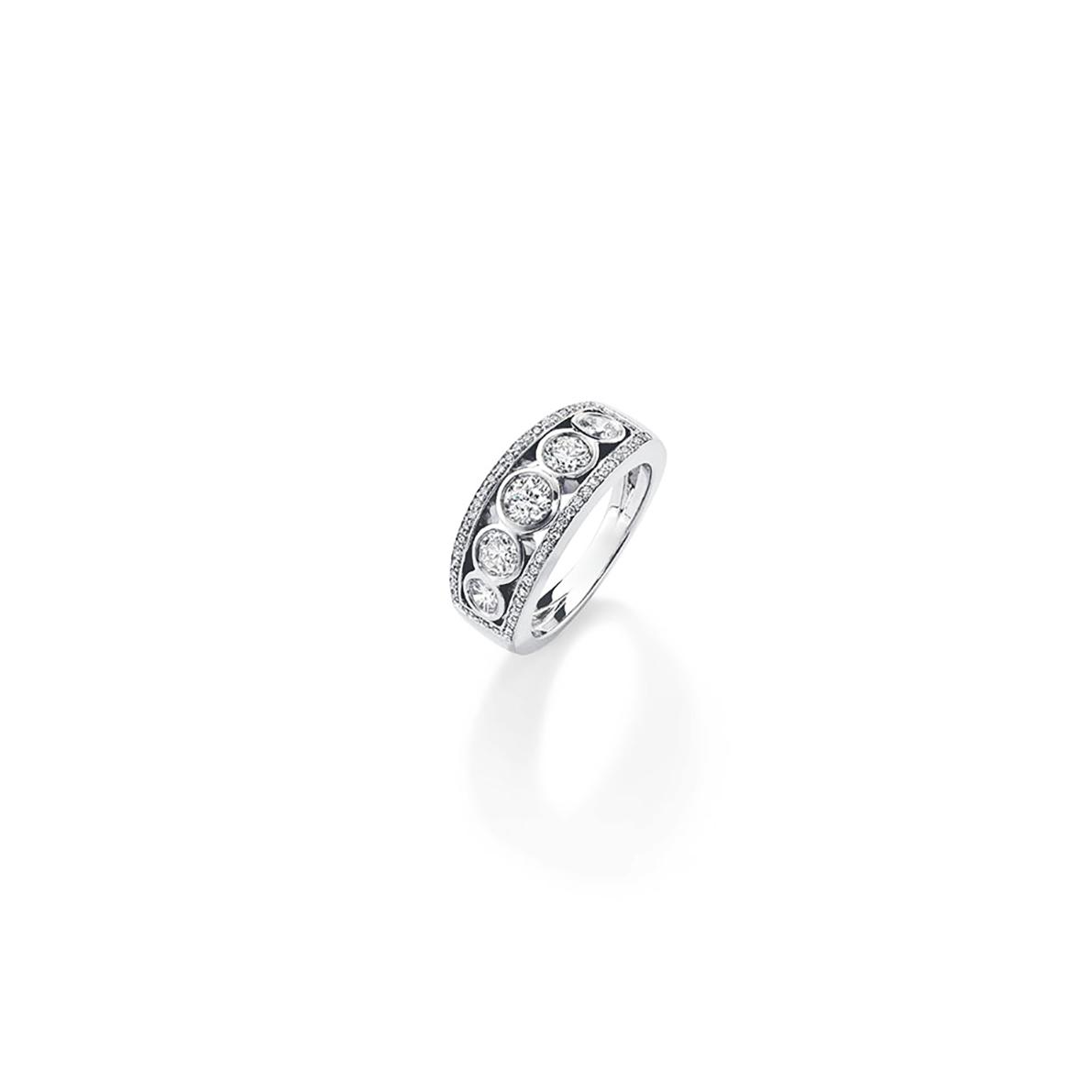 frame-ring-WG